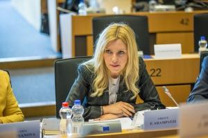 18-03-05-The-European-affairs-network-167